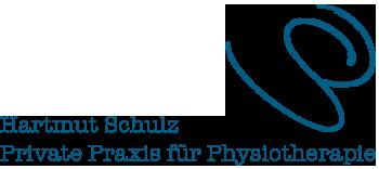 Physio-Finndorff